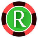 Roulette Advisor icon