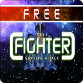 Call Fighter Free