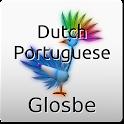 Dutch-Portuguese Dictionary