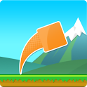 Tap 'n' Crash icon