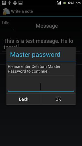 玩免費工具APP|下載Celatum app不用錢|硬是要APP