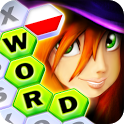 Word Hex PL FREE icon