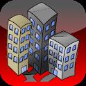 Lincity4droid icon