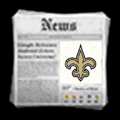 New Orleans Sports Widget