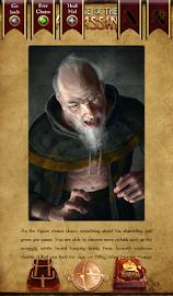 GA8: Curse of the Assassin Screenshot 3