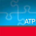 Keysight ATP IDR Library icon