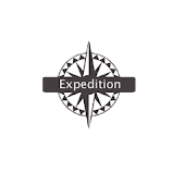 MOTOACTV Expedition plugin