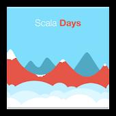 Scala Days 2013