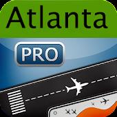 Atlanta Airport ATL