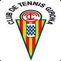 Club de Tennis Girona