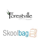 Forestville Public School