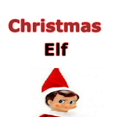 Christmas Elf Videos & Puzzle