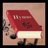 Episcopalian Hymnal