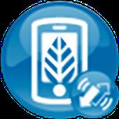 DeviceAlive GS4 mini