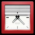 Öffnungszeiten Österreich icon