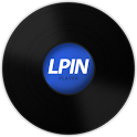 LPIN PLAYER icon
