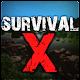 Survival X v0.2