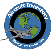 Aircraft Inventory Mobile
