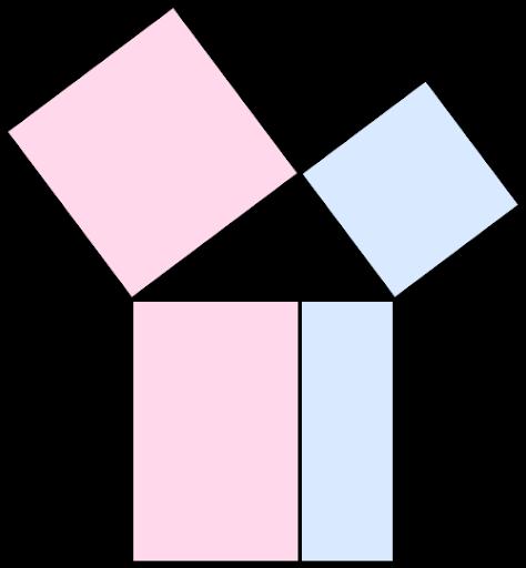 Pythagorean Calculator