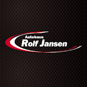 Autohaus Rolf Jansen