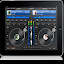 Dj Turntable Urban Mixer 1.0.15 APK for Android