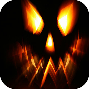 halloween wallpapers android apps on google play