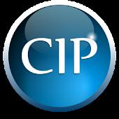 ClockIn Portal
