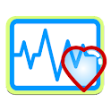 Heart Rate Zones icon