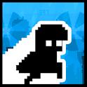 ESJ: Groove City icon