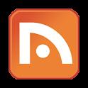 Adoca Reader logo