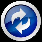 MyPhoneExplorer Client v1.0.35
