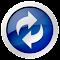MyPhoneExplorer Client 1.0.37 Apk