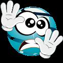 Emoji Creator Smileys & Emoji