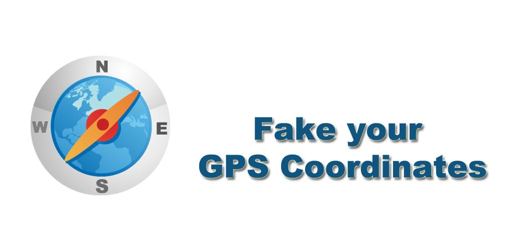 fake gps go app download