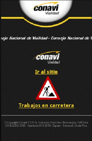 CONAVI-CR