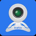 iKeNoeye icon