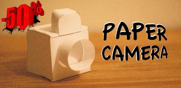 Paper Camera Full apk OhLMRuePHIZVbhorB3iFYzLSCnMYckoL-rD2EBWX7xgH_dLbuSJJHHIOB0T8cTa8bFo_=w705
