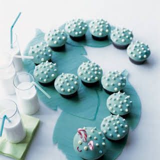 Fondant Icing Martha Stewart Recipes.