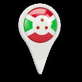 Radio Burundi