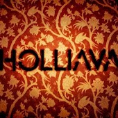 Holliava