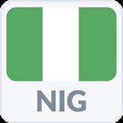 App Radio Nigeria APK for Windows Phone