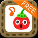 Farmony Free logo