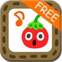 Farmony Free 1.47
