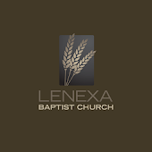 Lenexa Baptist Church