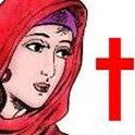 구약성경 한글 시리즈 1 icon