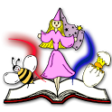 Classic Fairy Tales for Lucas icon