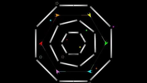 Masters Of Light Screenshot 6