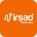 Irshad Electronics icon