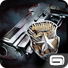 9mm icon