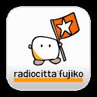 Radio Città Fujiko icon
